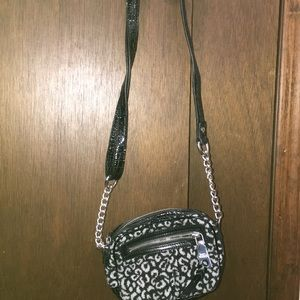 Minibag